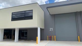 21/8-20 Anderson Road Smeaton Grange NSW 2567