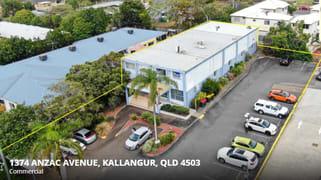 3/1374 Anzac Avenue Kallangur QLD 4503