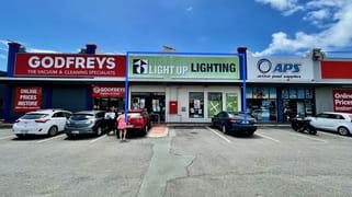 Shop 3A/13 Upton Street Bundall QLD 4217