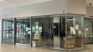 Shop 3/134 Victoria Street Mackay QLD 4740
