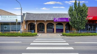141-145 Vincent Street Cessnock NSW 2325