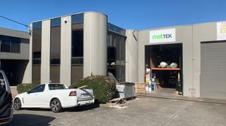 2/7-9 Newcastle Road Bayswater VIC 3153