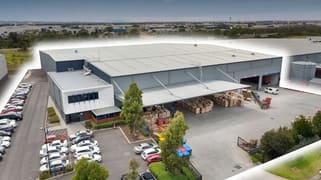 Warehouse B/78-88 Atlantic Drive Keysborough VIC 3173