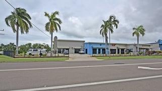 1/18 Totem Road Coconut Grove NT 0810