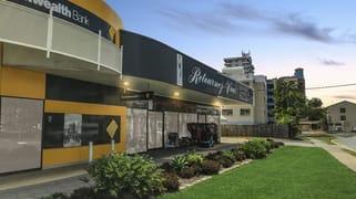 Tenancy C, 23 Brisbane Road Mooloolaba QLD 4557