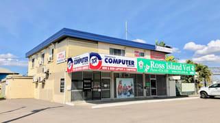 1-3/92 Boundary Street (2 Railway Avenue) Railway Estate QLD 4810