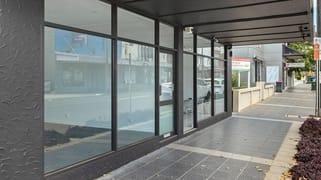 214 Homer Street Earlwood NSW 2206