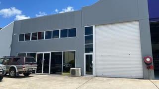 2/26 Sherwood Road Rocklea QLD 4106