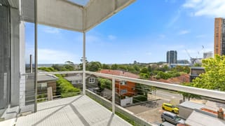 Level 2 Suite 217/360 Pacific Highway Crows Nest NSW 2065
