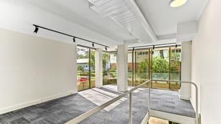Ground Floor Suite 8/174 Pacific Highway North Sydney NSW 2060