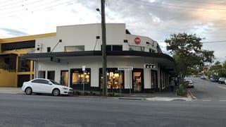 29 Doggett Street Teneriffe QLD 4005