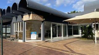 1/10 Thomas Street Noosaville QLD 4566