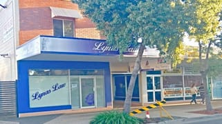 2 & 3/52 Egerton Street Emerald QLD 4720