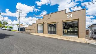 31 Standish Street Salisbury QLD 4107