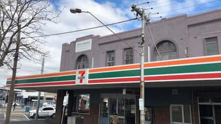 3A Napier Street Essendon VIC 3040