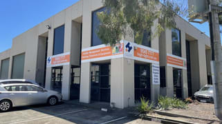 Unit 11/35 GARDEN ROAD Clayton VIC 3168