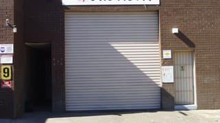 3/80-84 Milperra Road Revesby NSW 2212