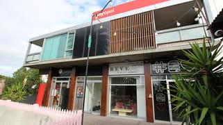 11B/60 Fitzroy Street St Kilda VIC 3182