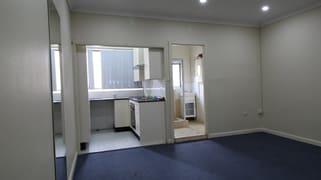 B/76 Station Street Wentworthville NSW 2145