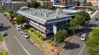 Suite 17/82-84 Queen Street Campbelltown NSW 2560
