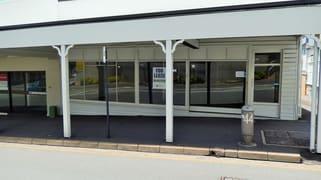 60 East Street Ipswich QLD 4305