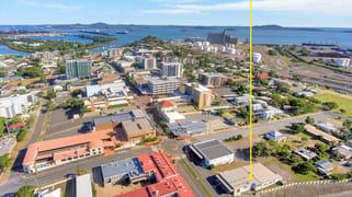 132 Goondoon Street Gladstone Central QLD 4680
