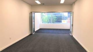 63 Waymouth Street Adelaide SA 5000