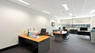 Level 1 Suite 1.02/202 Jells Road Wheelers Hill VIC 3150