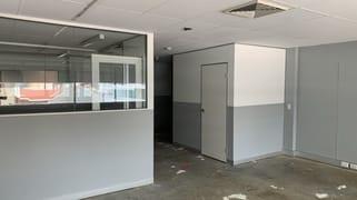 48/201 Wickham Terrace Spring Hill QLD 4000