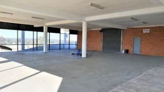 286 - 294 Hume Highway Lansvale NSW 2166