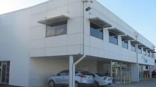 1/452 Bilsen Road Geebung QLD 4034
