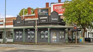 297 BAY STREET Port Melbourne VIC 3207