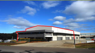 Unit 1/3 Kestrel Avenue Thornton NSW 2322