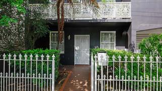Grd Floor/57-59 Renwick Street Leichhardt NSW 2040