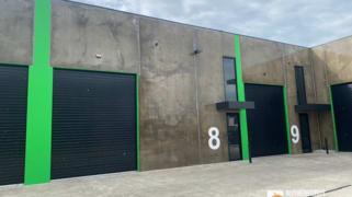 8/6 Richards Court Keilor Park VIC 3042