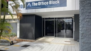10/44-88 Station Road Yeerongpilly QLD 4105
