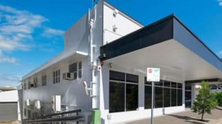 32 Walker Street Townsville City QLD 4810