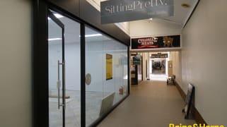 Shop 7/58-60 Horton Street Port Macquarie NSW 2444