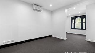 Ground/48 Norton Street Leichhardt NSW 2040