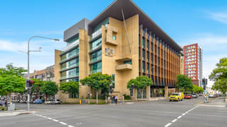 100 Brookes Street Fortitude Valley QLD 4006