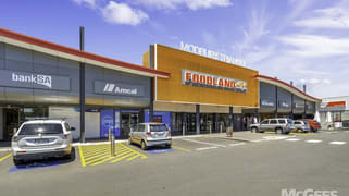 940 North East Road Modbury SA 5092