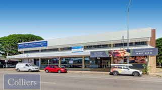 1/153-155 Charters Towers Road Hyde Park QLD 4812