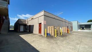 Shop 4 Office/271-273 Newbridge Road Chipping Norton NSW 2170
