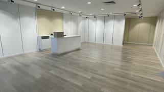 Shop 12 Sturgeon St & Glenelg St Raymond Terrace NSW 2324