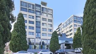 Realm Quarters 9 Sydney Avenue Barton ACT 2600