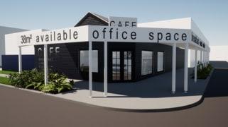 1/418 Samford Road Gaythorne QLD 4051