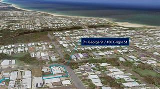 100 Grigor Street Moffat Beach QLD 4551