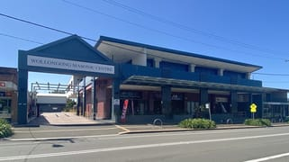 Level 1, 7/174-182 Gipps Road Gwynneville NSW 2500