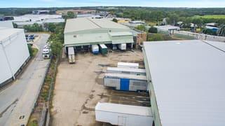 33 Queensport Road Murarrie QLD 4172
