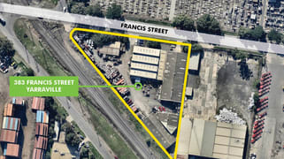383 Francis Street Yarraville VIC 3013
